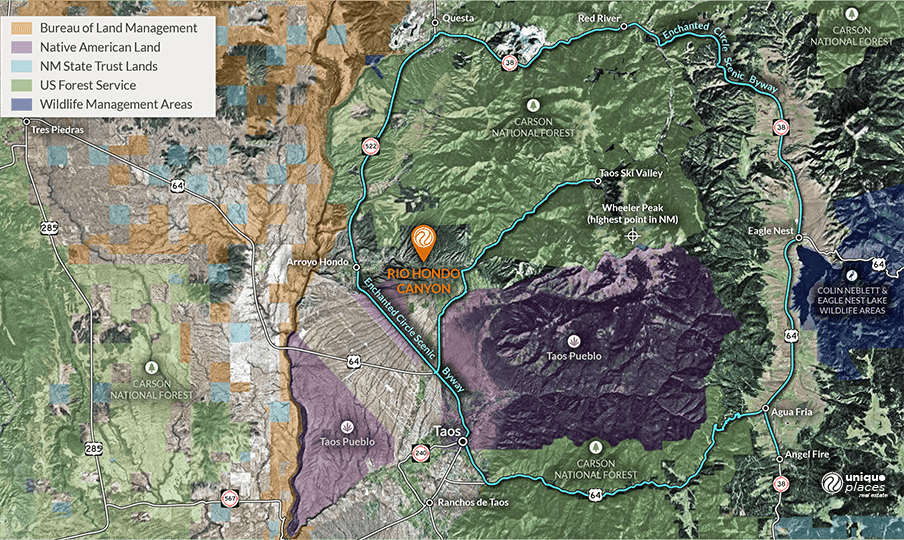RioHondoCanyon_Location.png