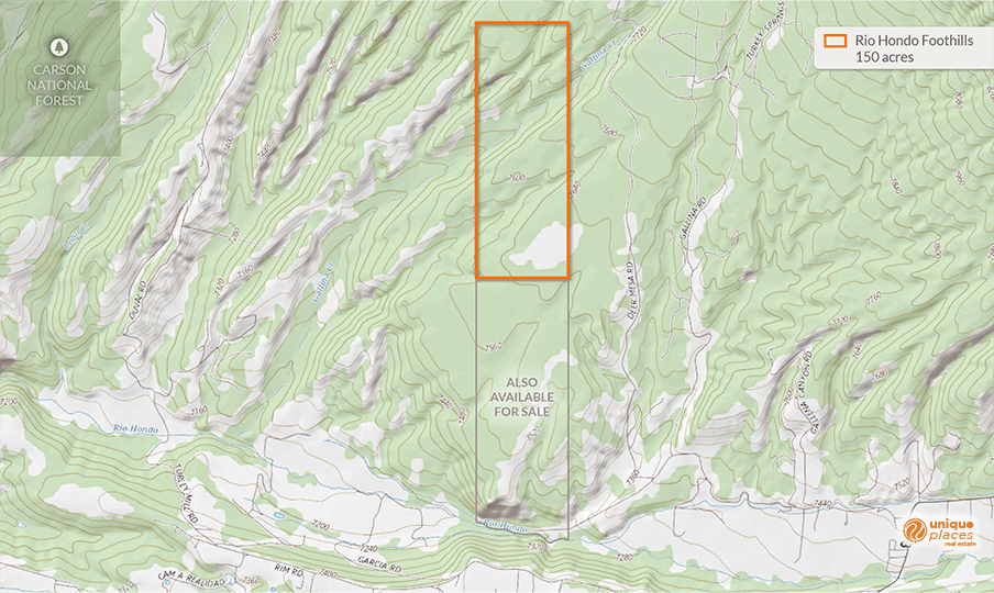 RioHondoFoothills_Topo.png