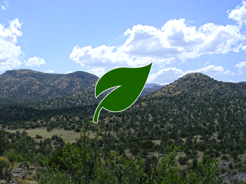 Monument Creek Conservancy - $232,000