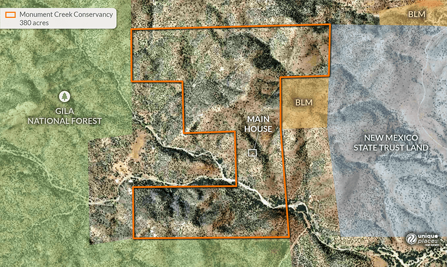 MonumentCreekConservancy_Aerial.png