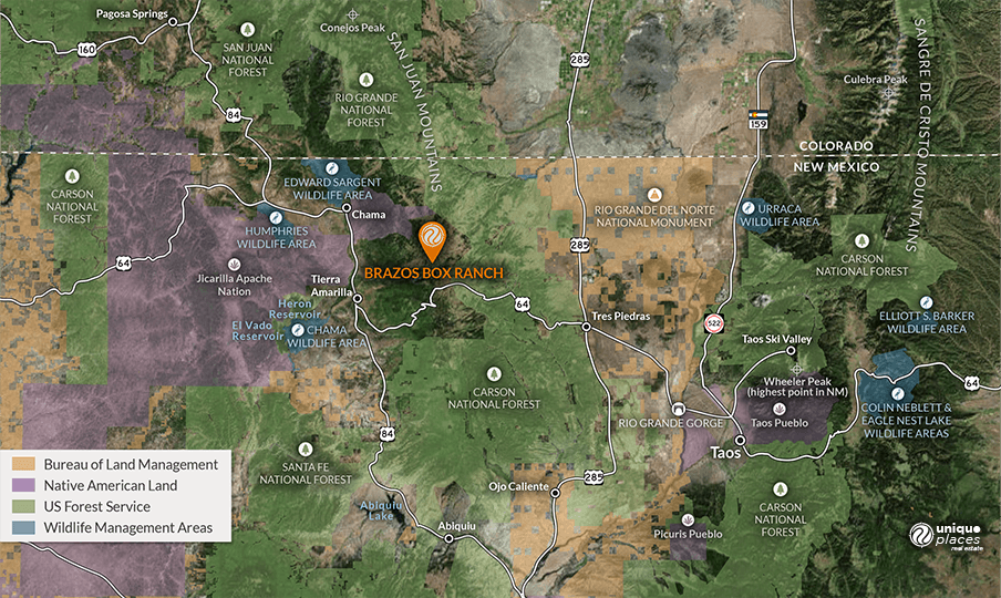 BrazosBoxRanch_Location.png