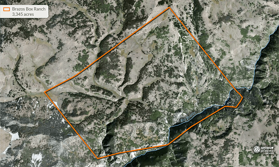 BrazosBoxRanch_Aerial.png