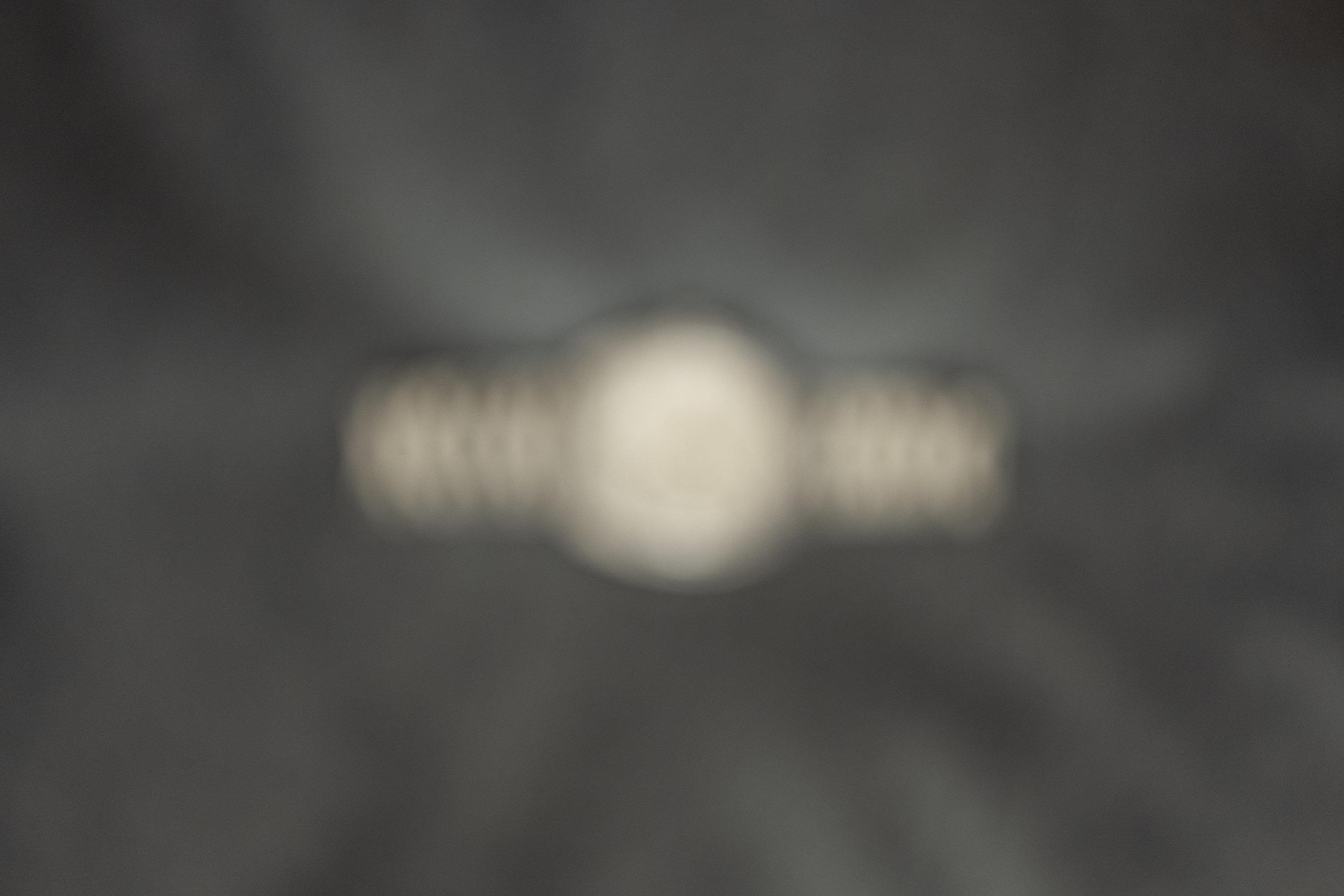 L1010804.jpg