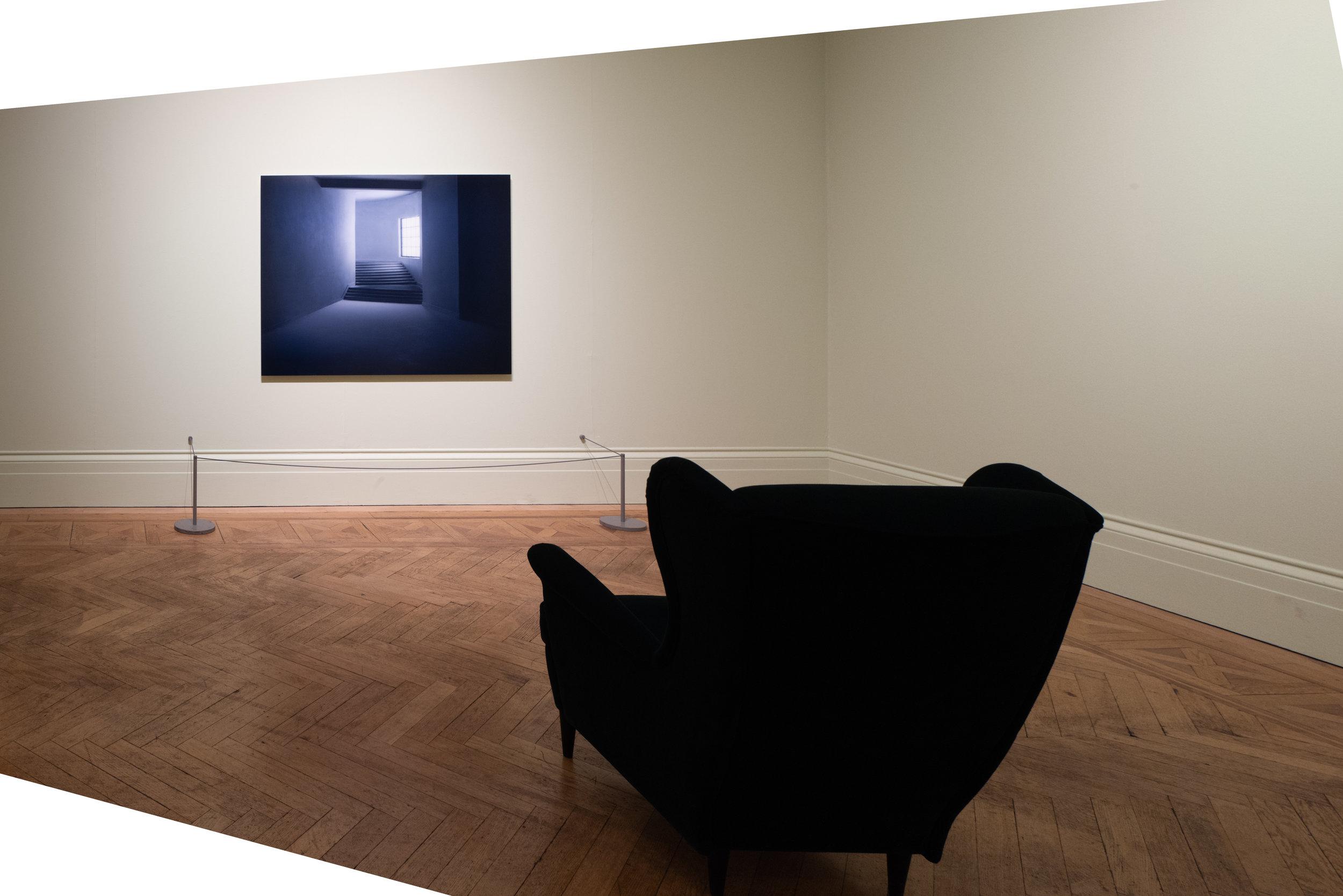Manchester / Manchester Art Gallery