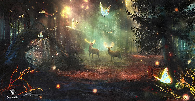 bavarian-forest-personal-2.jpg