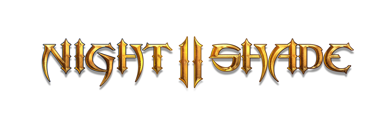 NightShade_Logo.jpg