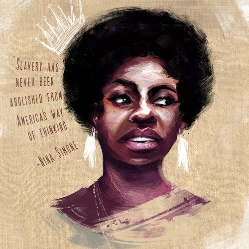 Nina Simone 1.jpg