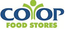 Coop logo.jpeg