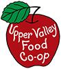 UVFC logo.jpeg