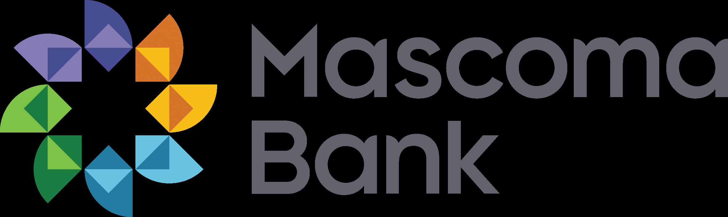 Mascoma_Logo_Horizontal_CMYK.png