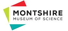 Montshire logo new.jpeg