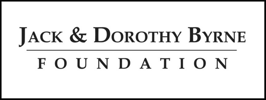 Jack & Dorothy Byrne Foundation.png