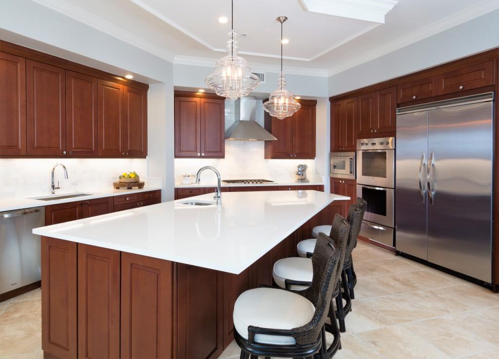 Settles Kitchen.jpg