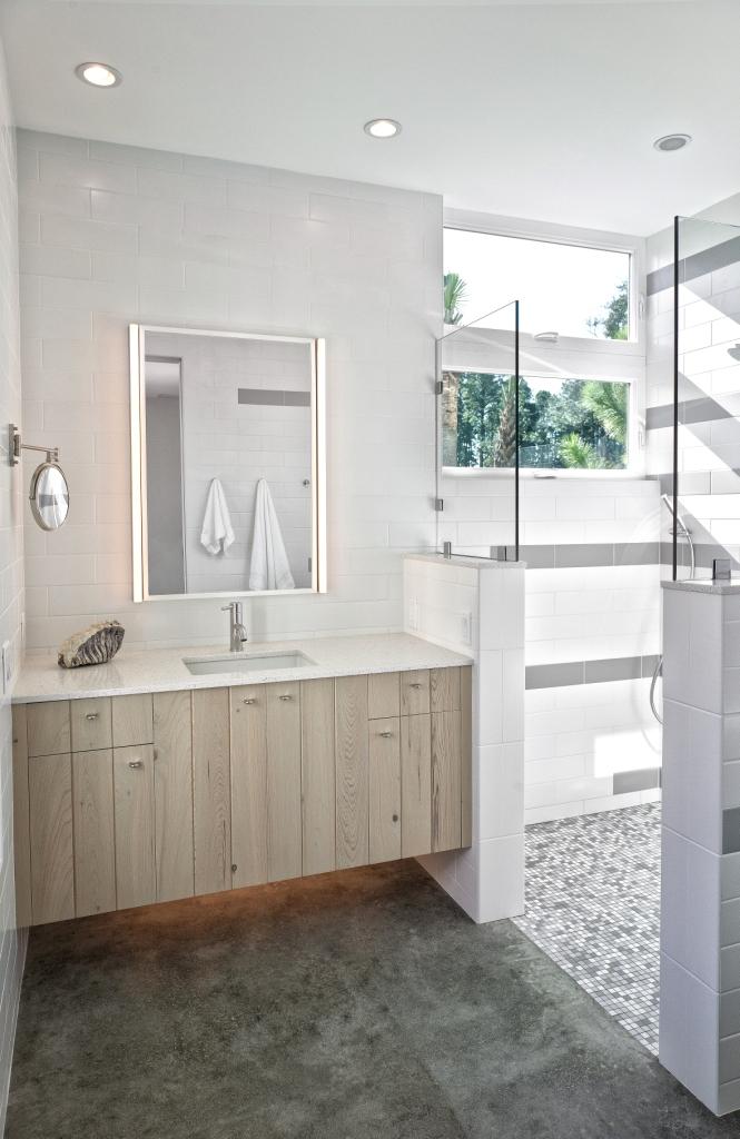 Sharp Bathroom.jpg