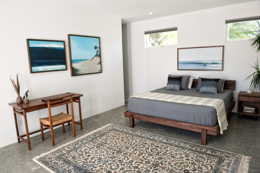 Sharp Bedroom.jpg