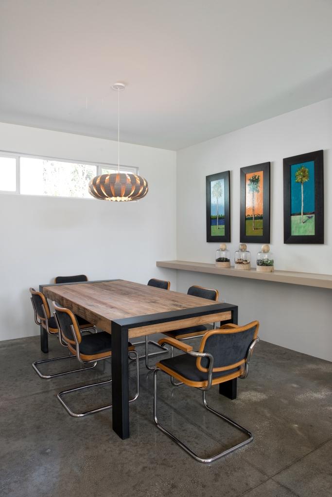 Sharp Dining Room.jpg
