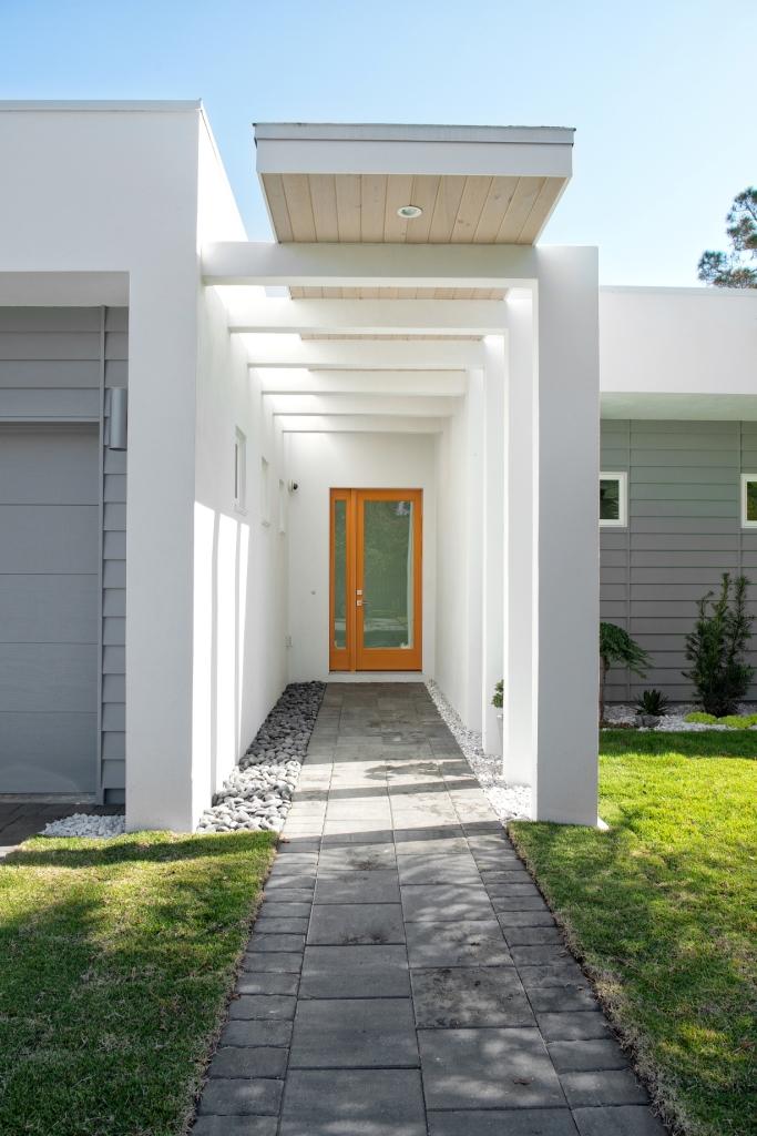 Sharp Exterior Front Door.jpg