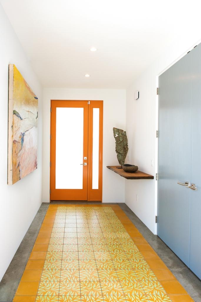 Sharp Interior Front Door.jpg