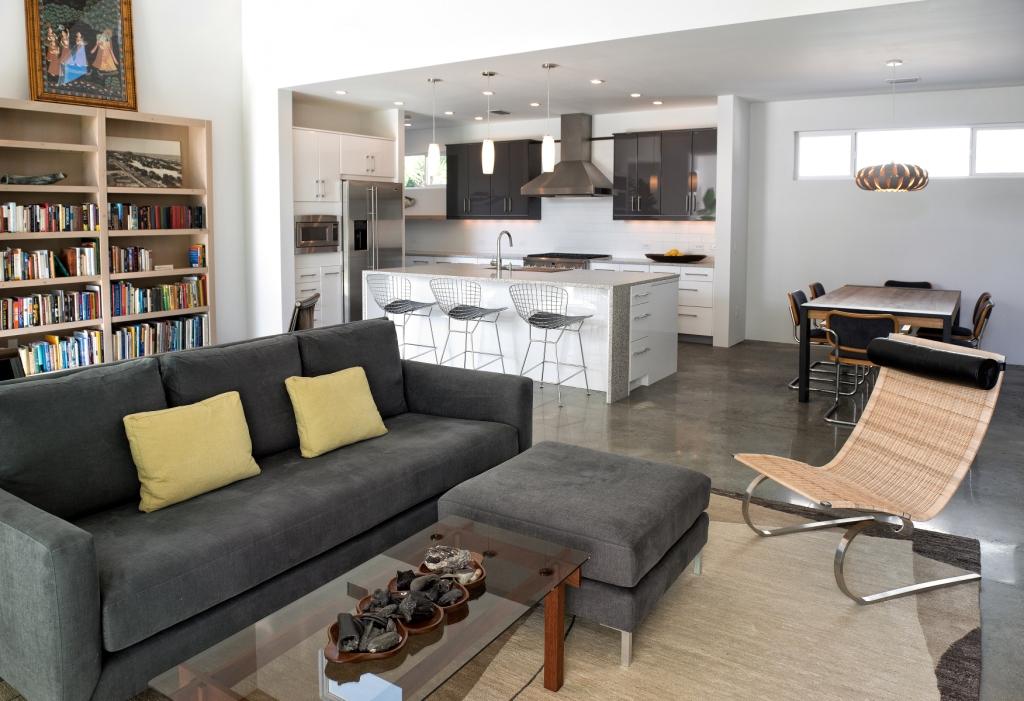 Sharp Living Room.jpg