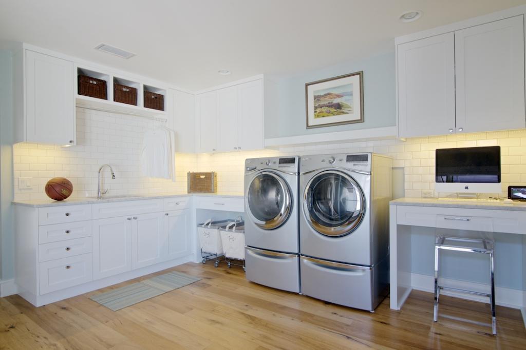 09 Goodfriend Laundry.jpg