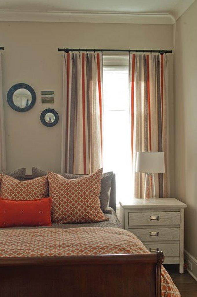 05 jax hayford guest bedroomED.jpg