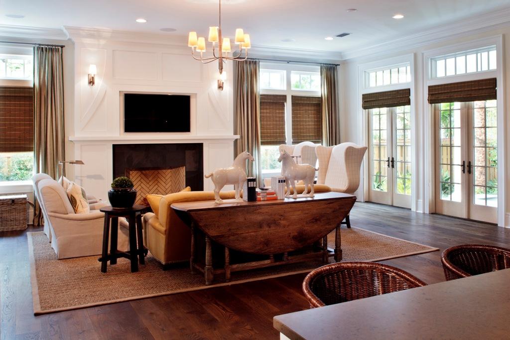 01 Ford Living Room 2RS.jpg