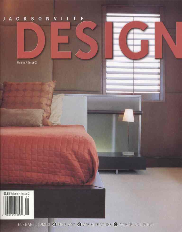 Jacksonville Design Cover.jpg