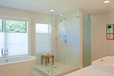 Goodfriend Master Bath Shower.jpg
