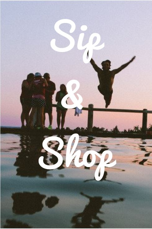 sip&shop.JPG