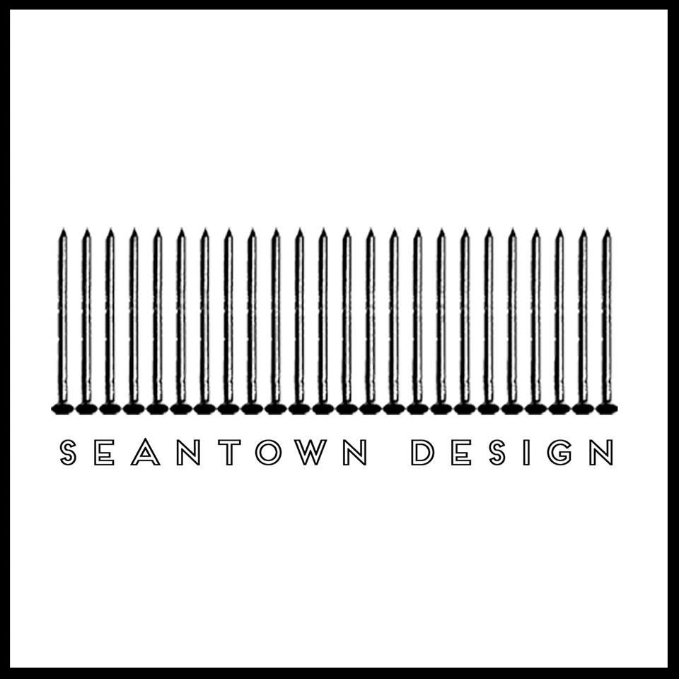 seantown.jpg