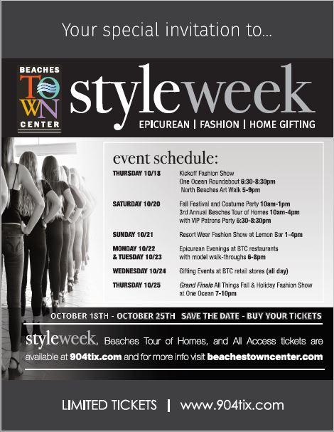 style week.JPG