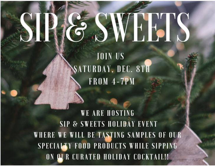 SIP&SWEETS.JPG