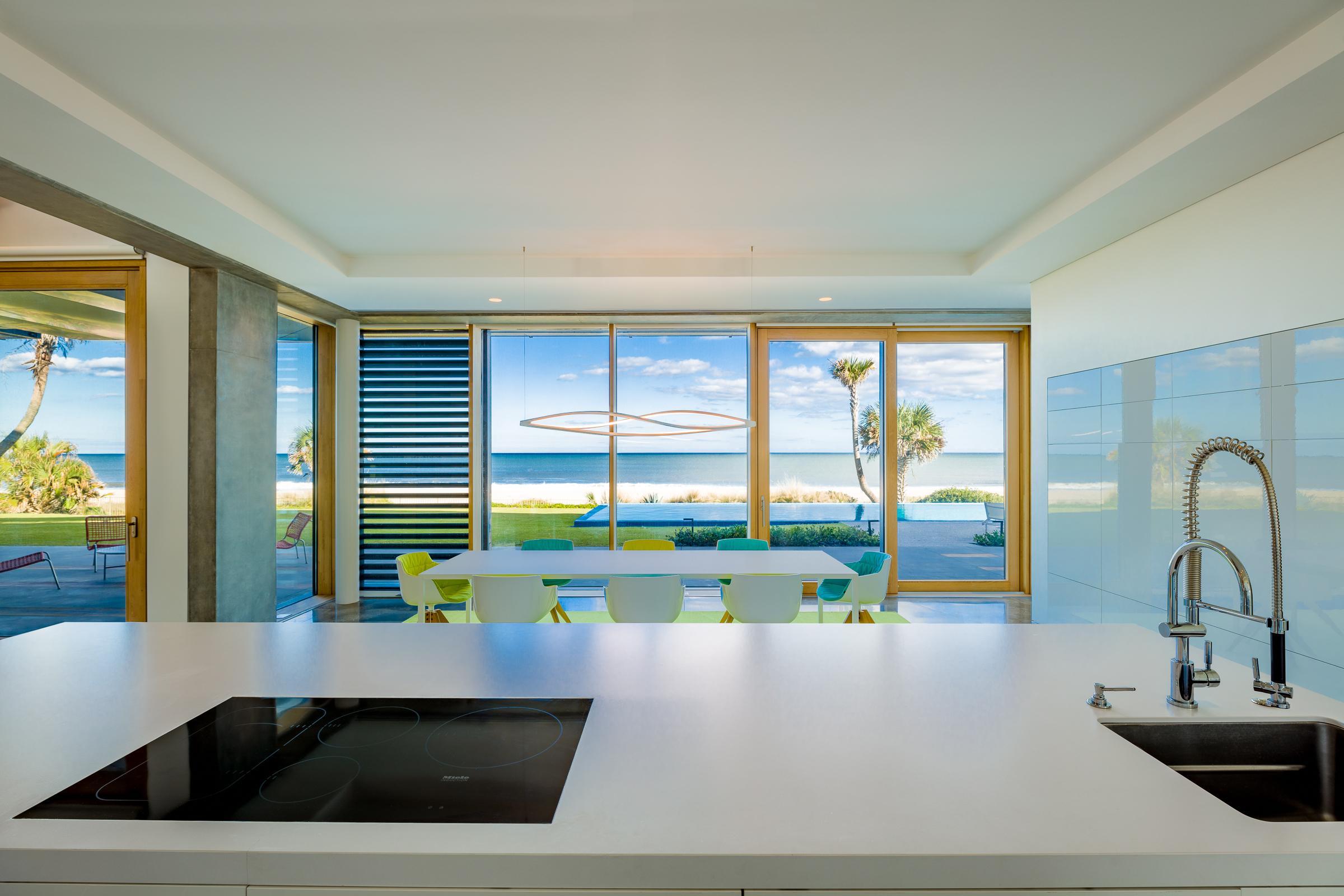4 Kitchen Ocean View.jpg