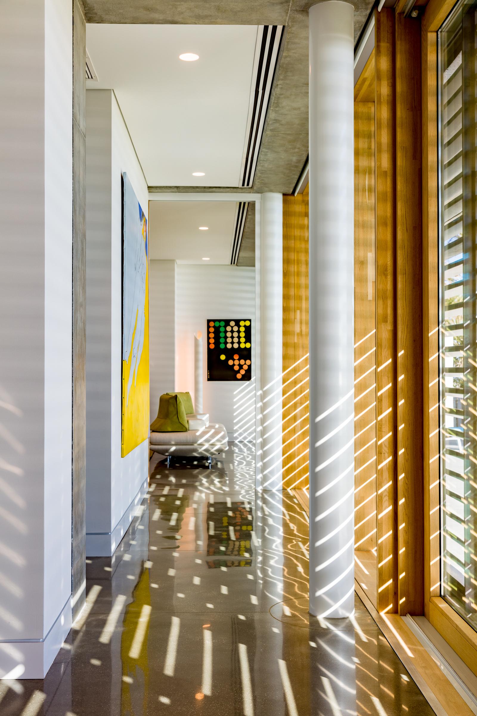 6 Hall to Guest Bedroom.jpg
