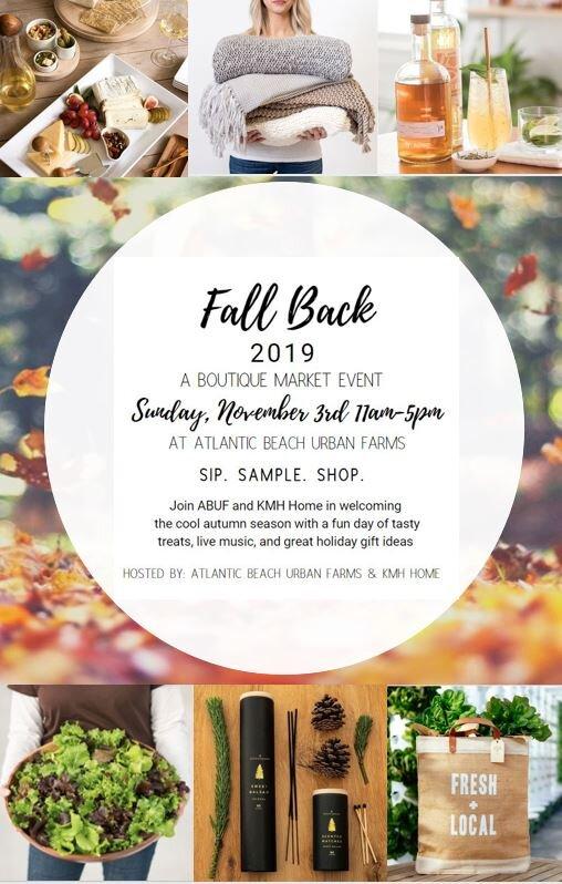fall back 2019 flyer.JPG