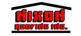 Nixon Roofing Logo.png