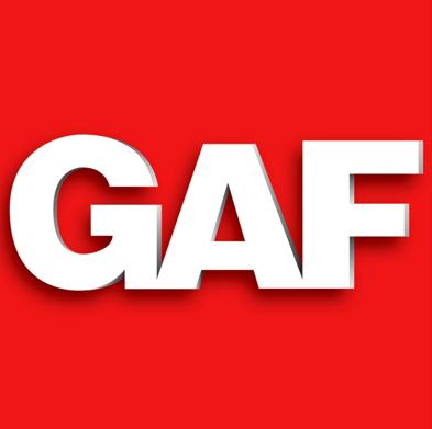 GAF-logo.png