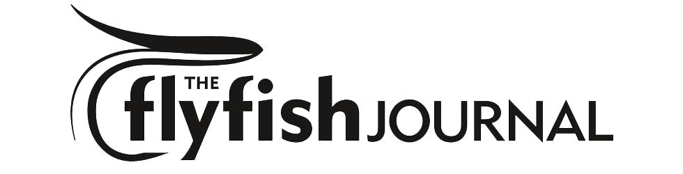 flyfish-journal.png