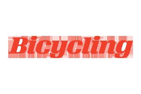 kirk-kardashian-bicycling.png