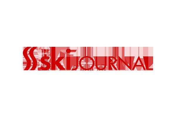 kirk-kardashian-ski-journal.png