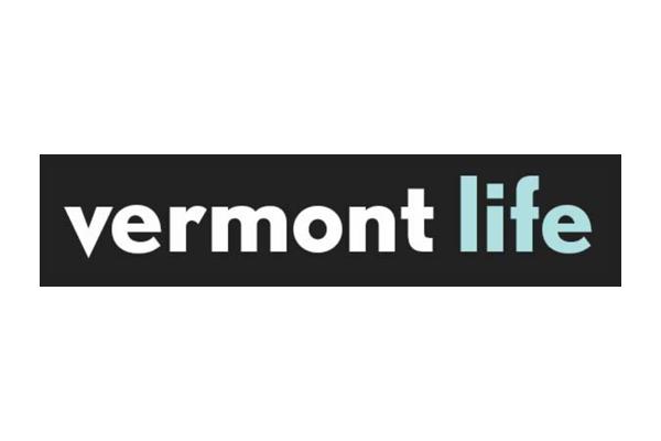 kirk-kardashian-vermont-life.png