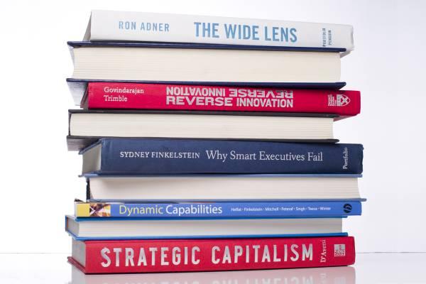 strategy_books_600_400_70.jpg