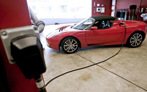 Kirk-Kardashian-Electric-Cars