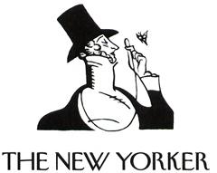 newyorker-logo.jpg