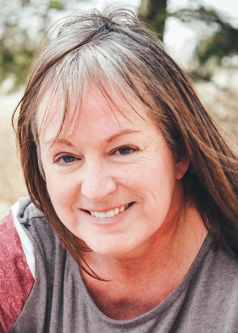 Trish-Loughlin-headshot-web.jpg