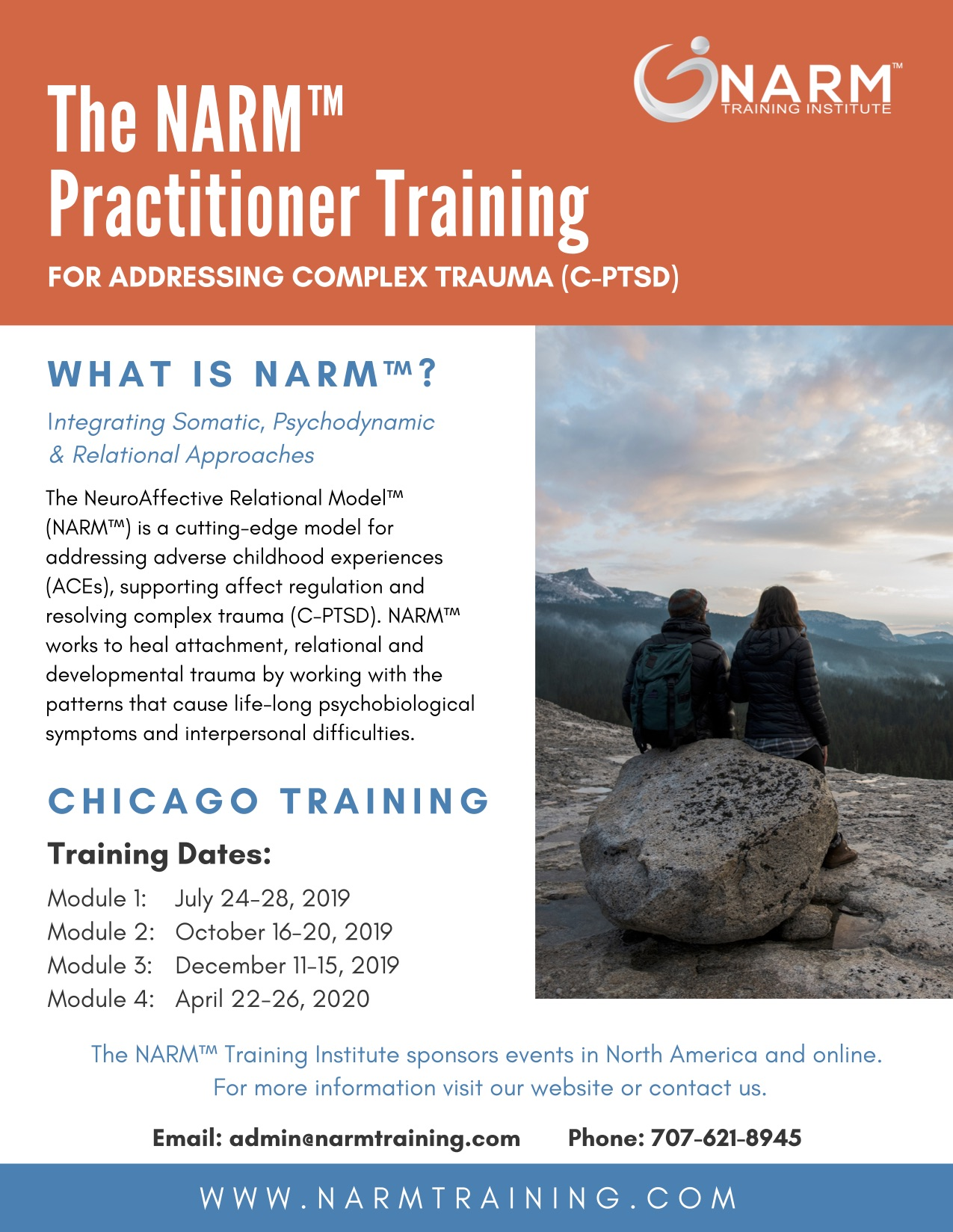 Chicago NARM Training Flyer.jpg