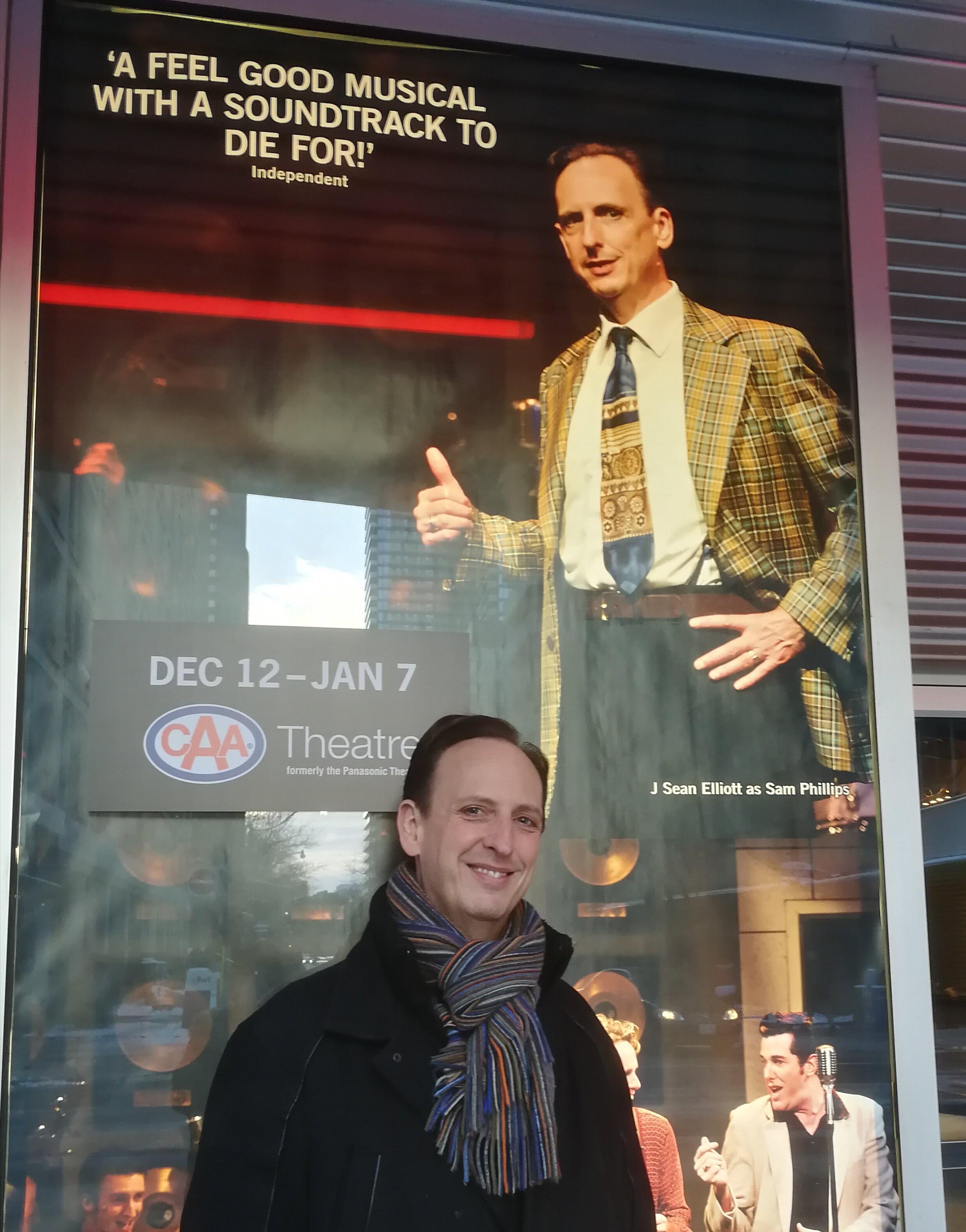me in front of CAA Theatre.jpg