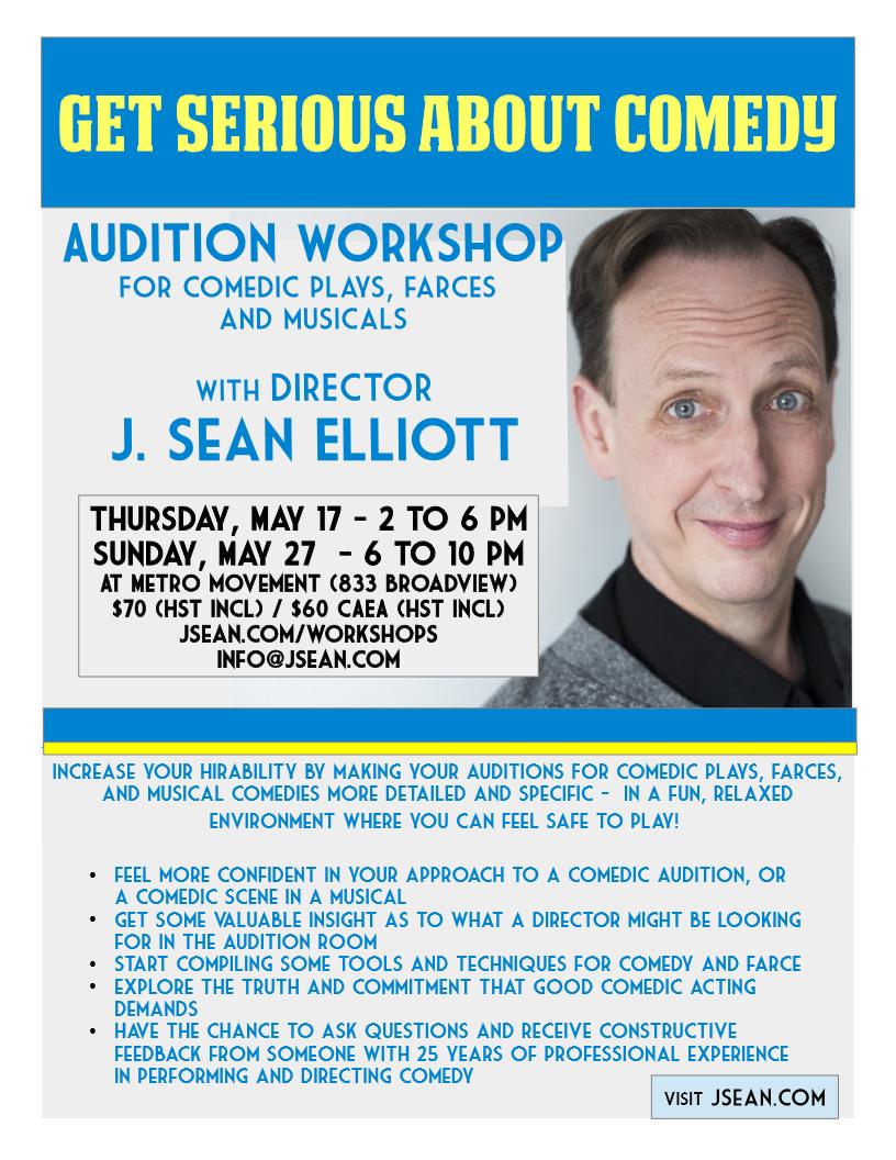 comedy workshop promo 1.jpg