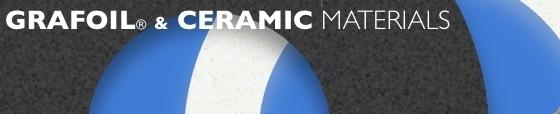 grafoilceramic.jpg