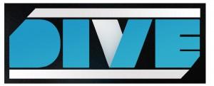 dive-logo.jpg
